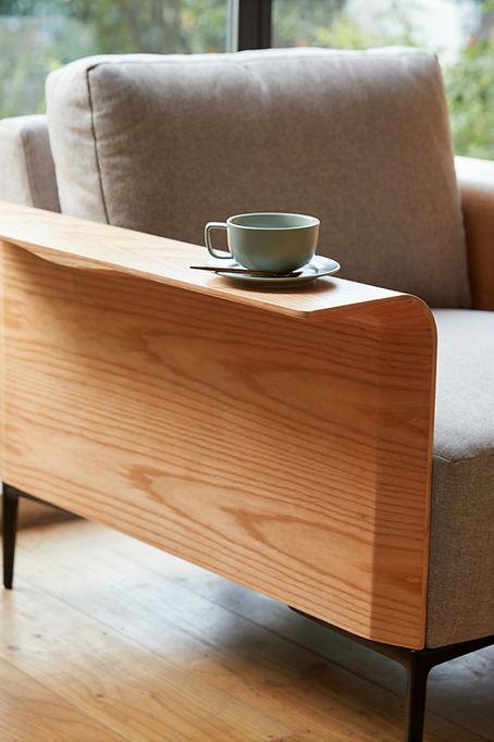flaviendelbergue_Furniture_PauseCafé_f