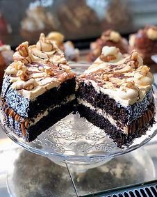 lamington cake 1 .jpg
