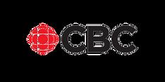 Gem_CBC_wordmark_Thumb.png