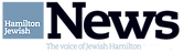 site-35-logo-1533832132.png
