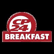 cp24_breakfast.png
