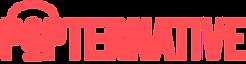 cropped-popternative-blank-logo.png