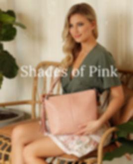 shades of pink (1).jpg