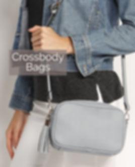 Crossbody SS19 (2).jpg