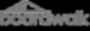 256054da-c028-403f-8a4f-c50f8a51c511.png
