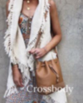 Crossbody (1).jpg