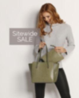 Fall Winter Sale.jpg