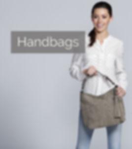 louenhide canada, louenhide usa, vegan, handbag, purse, wallet, travel wallet, pocketbook, bag, Ringo Mocha