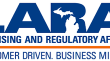 What Does The New Tiny House Building Code RB 168-16 Appendix V Mean For Michigan?