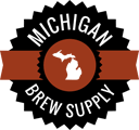 Great Lakes Tiny Homes is now a part of Michigan Brew Supply's affiliate program!