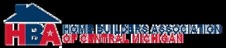 HBA Logo.png