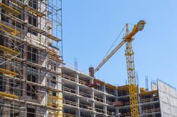 Validus Constructions 1