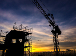 Validus Constructions 3