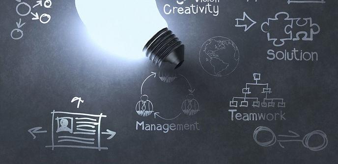 Enterprise Integration Expertise, EiMC Integrated Enterprise Engineering, Enterprise Integration, Governance, Frameworks & Modeling