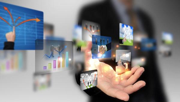 Enterprise Model, EIM Consultants, EiMC Integrated Enterprise Engineering, Enterprise Integration, Governance, Frameworks & Modeling