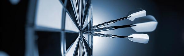 EiMC Mission, EiMC Integrated Enterprise Engineering, Enterprise Integration, Governance, Frameworks & Modeling