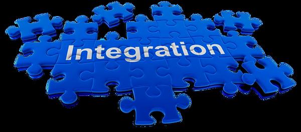 Enterprise Integration, EiMC Integrated Enterprise Engineering, Governance, Frameworks & Modeling