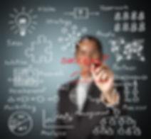 Enterprise Engineering Success,EiMC Integrated Enterprise Engineering, Enterprise Integration, Governance, Frameworks & Modeling