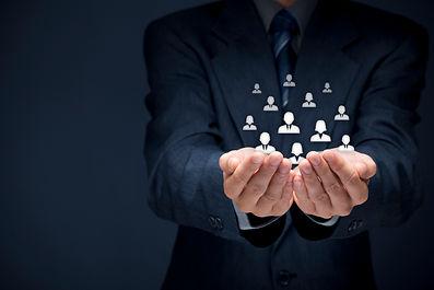Market and Customers EiMC Integrated Enterprise Engineering, Enterprise Integration, Governance, Frameworks & Modeling
