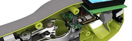 Autodesk-Fusion-360-00_edited.jpg