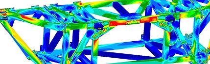 Engineering_Stress-Analysis_Main.jpg