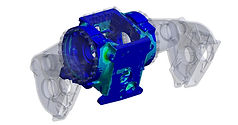 mechanical-pro-1200x630.jpg