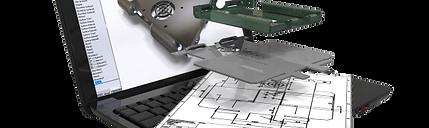 3D-CAD-Model-Small.png