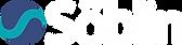 logotipo soblin mix.png