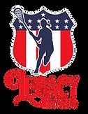 Legacy Lacrosse.webp