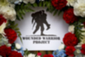 wounded warrior project- SS.jpg