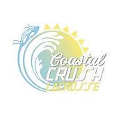 coastal crush.jpg