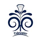 Tidewater Lacrosse Logo.png