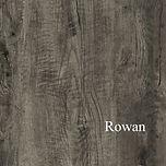 Rowan copy.jpg