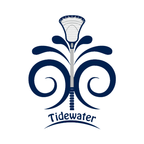 Navy logo no background.png