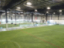 Field House Indoor Image.jpg