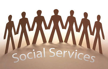social_services.jpg