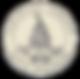 crc stamp 4-circle.png