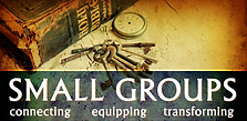 Small Groups 01.jpg.png