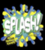 Splash-logo[1].png