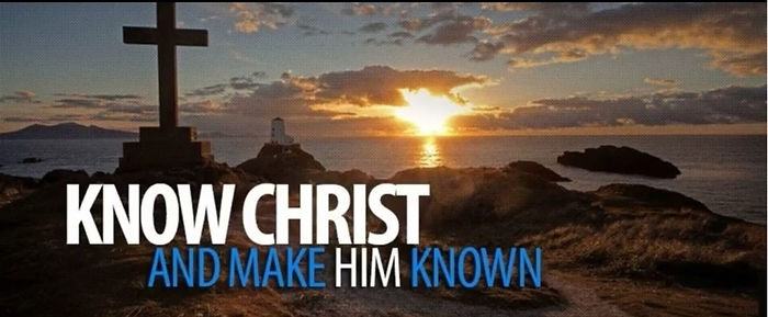 Make Christ Known.jpg