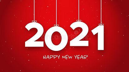 Happy New Year 2021.jpg