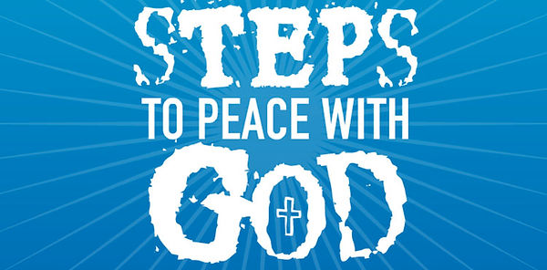 Steps to Peace with God.jpg