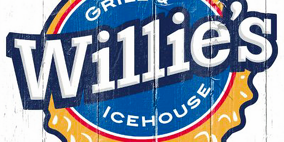 Willies Mardi Gras