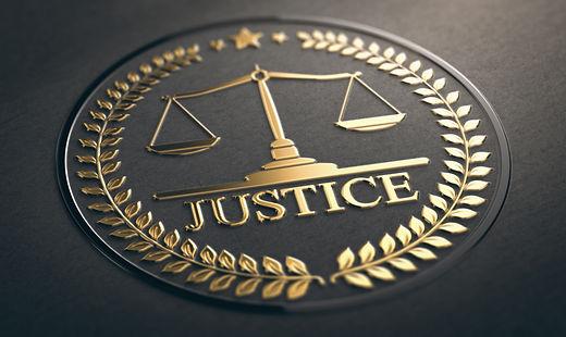 golden-justice-symbol-PFDYDG8.jpg