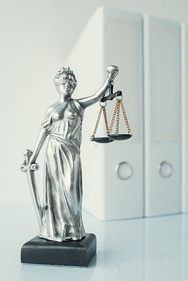 lady-justice-statue-in-law-firm-office-9