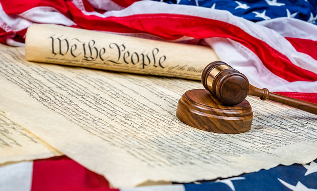 constitution-and-gavel-PY4X2A5.jpg
