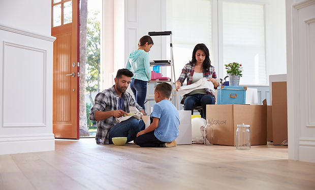 hispanic-family-moving-into-new-home-PWJ