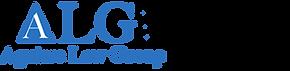 alg-logo.png