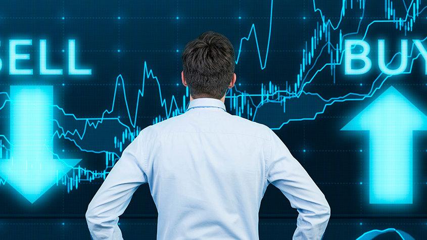 Beginner's Course for Day Trading Stocks