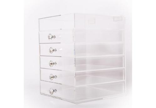 5 drawer beauty box south west uk xtendit hair extensions pmusecretfo Images